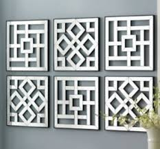 Iron Wrought Wall Decor Metal Scroll Wall Decor Foter