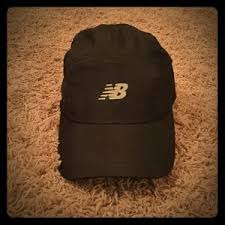 running hat with lights new balance running hat with lights philly diet doctor dr jon
