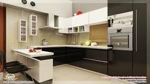 interior design ideas for small homes in kerala interior design for home theater interior design ideas for small