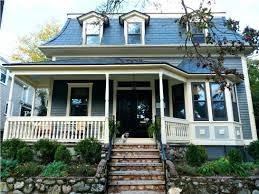 exterior paint color schemes for stucco house u2014 decor trends