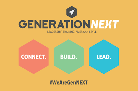 Next by Vienna To Host Kickoff For Generation Next Youth Leadership