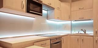 how to install led puck lights kitchen cabinets how to install led cabinet lighting kitchen lighting