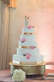 12 best miami wedding cakes images on pinterest miami wedding