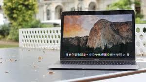 best macbook air deals black friday 2016 the best cheap macbook deals on black friday 2016 buzz express