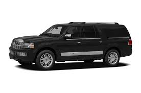 lincoln navigator new and used lincoln navigator in houston tx auto com