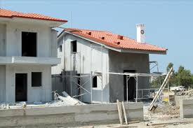 house construction loan in india home renovation loan ahmedabad