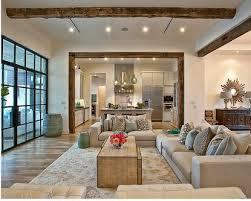 decoration salon avec cuisine ouverte deco cuisine ouverte size of modernes fr incroyable idees