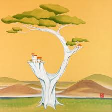 la chambre d 馗oute magritte 8 best shoko okumura images on watercolours style