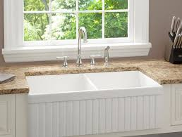 15 functional basin kitchen sink home design lover