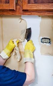 wallpaper removal in kansas city crestwood painting