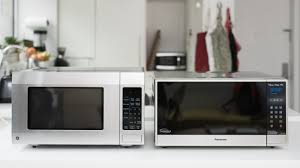 home depot black friday countertop microwaves the best microwave the sweethome
