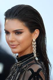 Stylish Hairstyles For Girls by Best 25 Slicked Back Hairstyles Ideas Only On Pinterest Slicked
