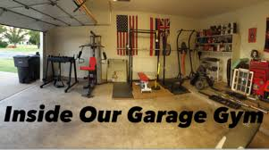 Garages With Living Space Above by Nice Garages With Living Space Above 5 Tularosagarage Jpg