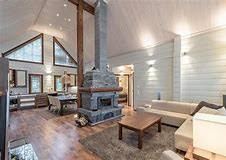 ek home interiors design helsinki hd wallpapers ek home interiors design helsinki hdandroiddihcmobilec cf