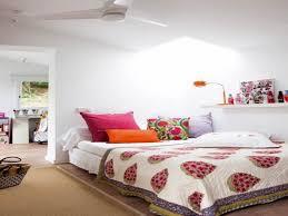 Decorate Small Bedroom Modern Luxury Kitchen Interior Designs Pictures Home Interior