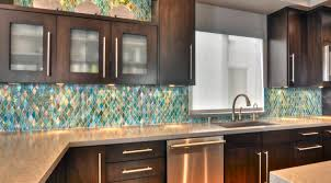 Kitchen Cabinet Design Program Kitchen Intrigue Kitchen Cabinets Design Your Own Beautiful