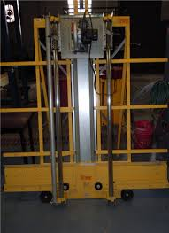Hitachi C10fr Table Saw Fabrication Essie University Of Florida