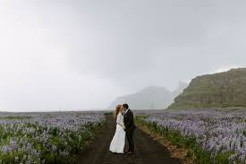 iceland wedding venues iceland wedding photography we were driving along highway 1 in