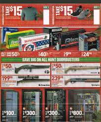 shooters supply black friday u0027s sporting goods black friday 2015 ads and sales slickguns