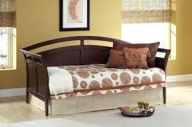 Laura Ashley Twin Comforter Sets Daybed Quilt Set Quilts Daybed Bedding Sets Clearance Laura