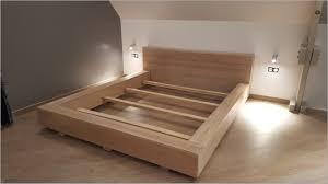 fabriquer plan de travail cuisine tete de lit sur mesure 84325 fabriquer plan de travail cuisine 4