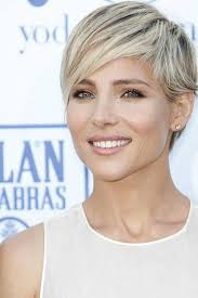 images of pixie haircuts with long bangs the infamous pixie cut