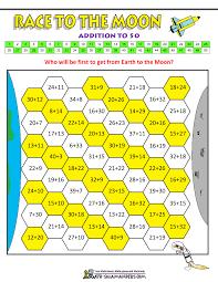 pattern games for third grade third grade math games
