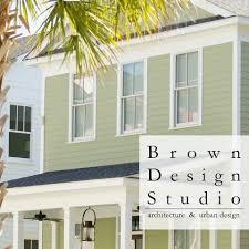 home studio design associates review starr sanford design associates inc home facebook