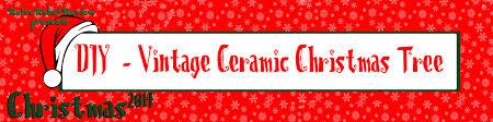 Vintage Atlantic Mold Ceramic Christmas Tree by Ceramic Christmas Tree Light Kit Christmas Lights Decoration