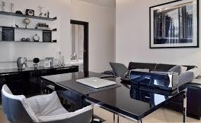 home office design ideas for men best home office design ideas for men images liltigertoo com