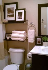 bathrooms decorating ideas bathroom decorating ideas pictures for small bathrooms complete