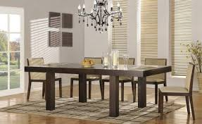 Dining Room Furniture Outlet Kitchen Table Kitchen Chairs Italian Dining Table Modern Dining