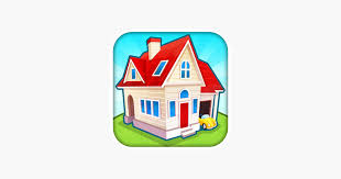 home design story aquadive pool home design story on the app store