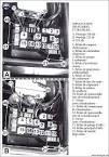 Bmw E36 ] Schémas des fusibles et relais (