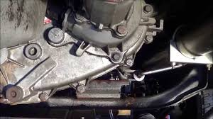 97 dodge ram transmission 3 30 14 how to replace transmission mount on dodge ram 2500 5 9