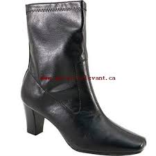 womens dress boots canada womens dress boots shoes canada womens sandals