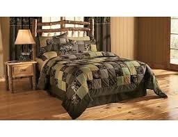 camo bedroom set bedding bed sets for home cabin