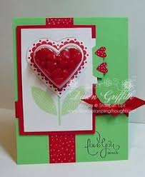 sweet treat cups wholesale back to school card made with the cricut artiste cartridge ctmh