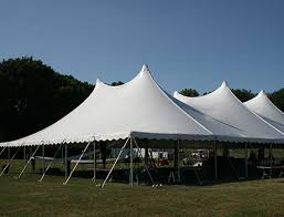 canopy tent rental tent rental aaa rental system