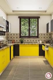 how to clean matte finish kitchen cabinets the right finish for your kitchen cabinets kitchen