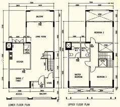 maisonette floor plan floor modern design ideas maisonette floor plans maisonette floor