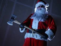 best 25 christmas horror movies ideas on pinterest this