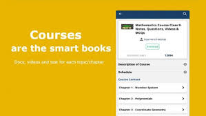 class 9 app cbse ncert science maths english hindi android apps