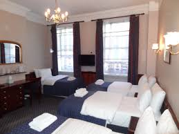 Best Family Hotel Rooms London UK Affordable Family Friendly Hotel - London hotels family room