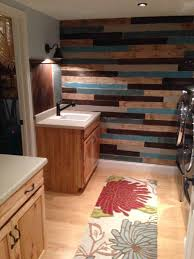 Decorating Laundry Room Walls by Laundry Room Wall Pictures Best Home Decor