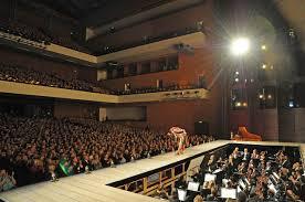 Theater Baden Baden Baden Baden