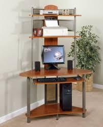 40 best computer desks for kids images on pinterest desk for