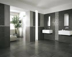modern tile flooring neat garage floor tiles on bathroom