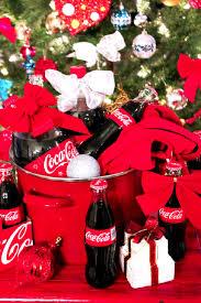 layer on love this holiday season