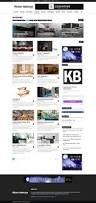 web design u2013 the kitchen u0026 bathroom blog quiet riot creative